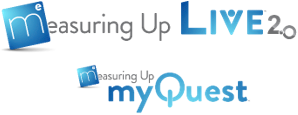 Measuring Up Live 2.0 - myQuest